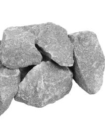 Жадеит, камень для бани