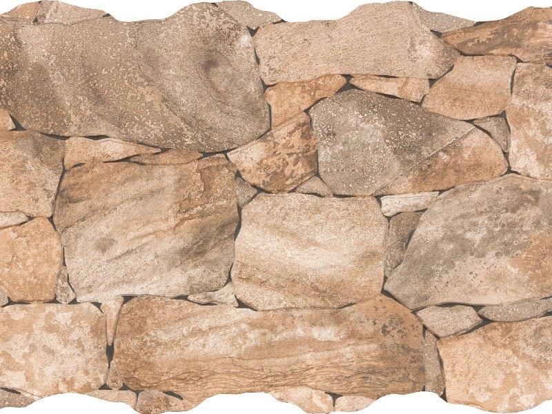 Фото природного камня для отделки без обработки
