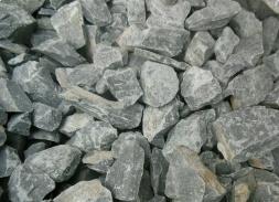 Камень для колодца