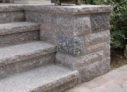 Камень для улицы