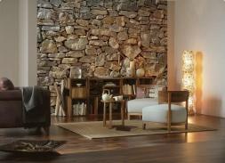 Камень для стен
